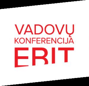ebit2017-3-copy