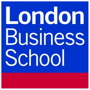lbs_logo