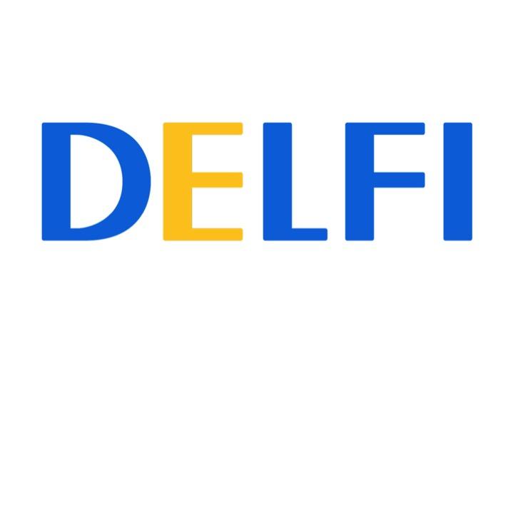 DELFIN 0,25