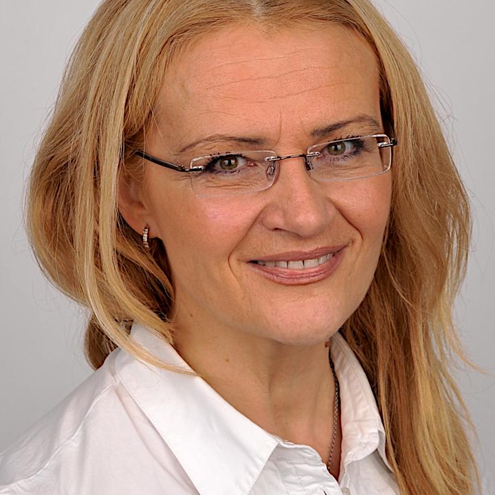 prof. AUKSĖ BALČYTIENĖ