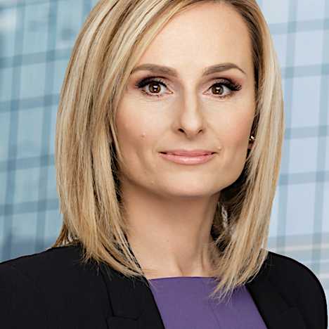LINA MASKOLIŪNĖ