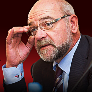 Dr. ALEKSANDRAS ABIŠALA
