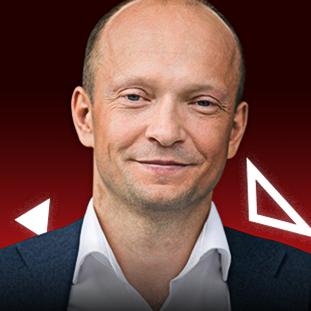 Dr. NERIJUS MAČIULIS